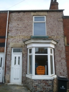 13 Cromwell Road, Mexborough