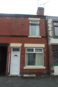 54 Victoria Rd, Mexborough